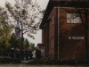 00010 onze lagere school anno 1995