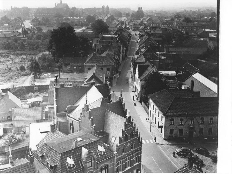 001900 Grotestraat-1959