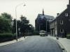 001400 De Stationsweg richting grote kerk