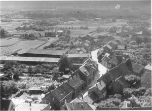 Hoenderstraat 1942 (2)