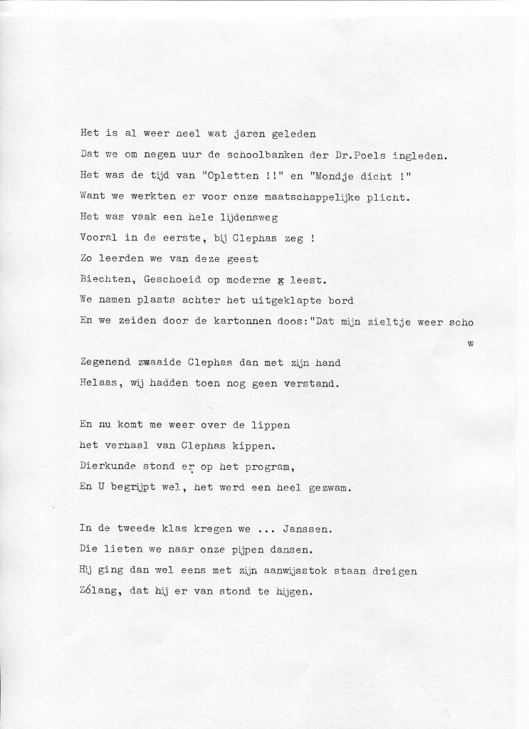 pagina 1 van 3