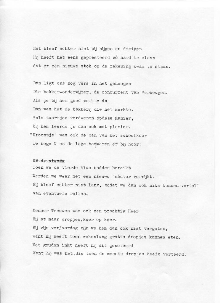 pagina 2 van 3