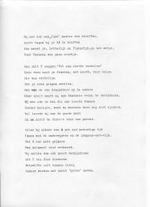 pagina 3 van 3
